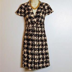 NWT Banana Republic Stretch Knit Dress Size XS 0-2